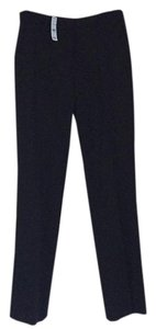 Brooks Brothers Boot Cut Pants
