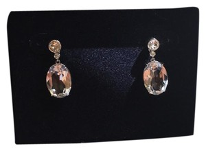 Swarovski Swarovski Earrings
