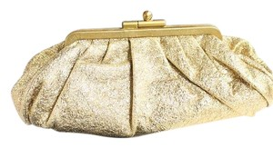 Chanel Clutch Shoulder Bag
