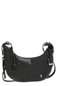 Frye 'belle Cross Body Bag