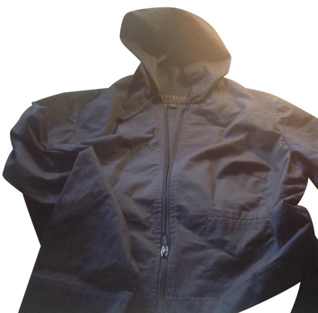 Preload https://img-static.tradesy.com/item/1945549/express-navy-blue-with-hood-light-weight-spring-jacket-size-10-m-0-1-650-650.jpg