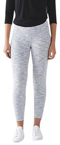 Lululemon NWT LULULEMON HIGH TIMES PANT WEE ARE FROM SPACE WAFS ALPINE 6