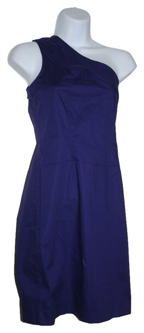 Preload https://item2.tradesy.com/images/gap-purple-above-knee-night-out-dress-size-2-xs-1945591-0-0.jpg?width=400&height=650
