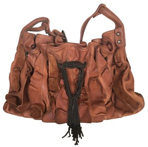 Be&D Hobo Bag