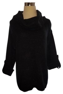 Michael Kors Cowl Sweater