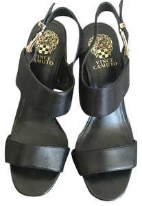 Vince Camuto Formal