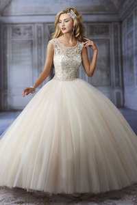 Karelina Sposa C7967 Wedding Dress