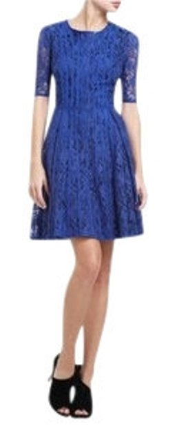 Preload https://item3.tradesy.com/images/bcbgmaxazria-blue-kiran-above-knee-cocktail-dress-size-6-s-194562-0-0.jpg?width=400&height=650