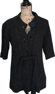 Buffalo David Bitton Cute Fall Sweater Cardigan