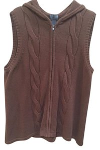 Chico's Machine Washable Vest
