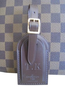 Louis Vuitton Speedy Alma Neverfull Luggage Shoulder Bag