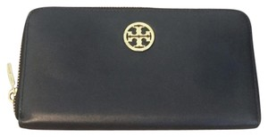 Tory Burch Continental
