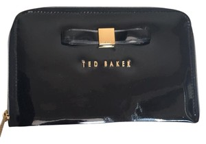65ff37829 Ted Baker Bags - Up to 90% off at Tradesy