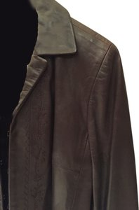 Siena Studio Brown Jacket