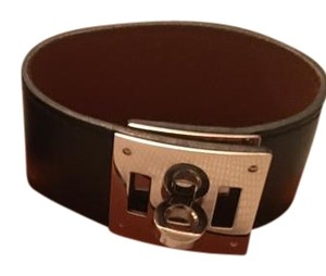 Hermès Kelly Dog Cuff
