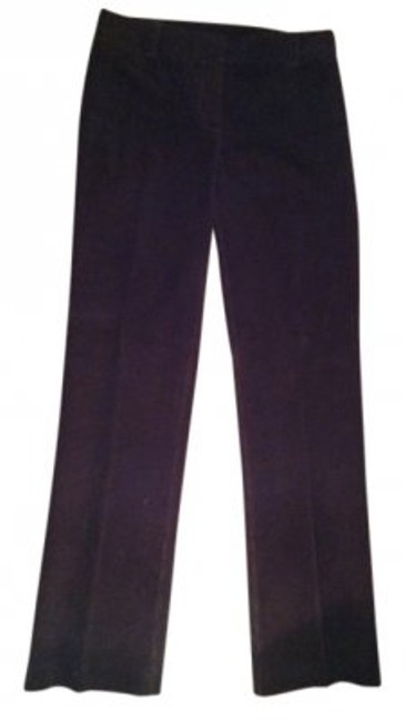 Preload https://item4.tradesy.com/images/jcrew-chocolate-favorite-fit-stretch-vintage-cord-trousers-size-6-s-28-19458-0-0.jpg?width=400&height=650