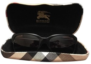 Burberry Made in Italy