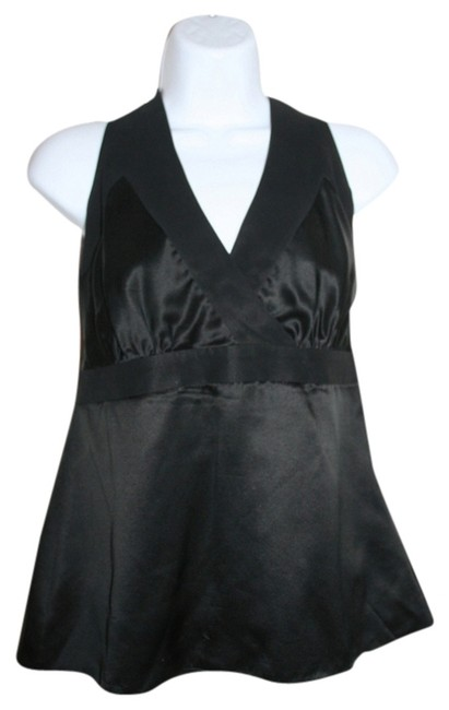 Preload https://item1.tradesy.com/images/banana-republic-black-night-out-top-size-8-m-1945850-0-0.jpg?width=400&height=650