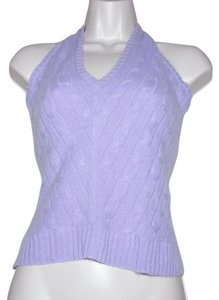 Ralph Lauren Black Label Top purple