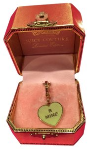 Juicy Couture JUICY COUTURE SUPER CUTE VALENTINE CANDY