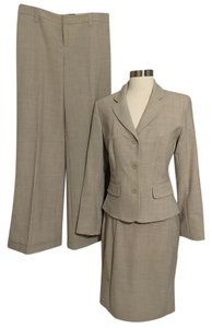 Victoria's Secret Victoria's Secret Suit Jacket Blazer 4 Skirt Wide Leg Pants 6 Marisa