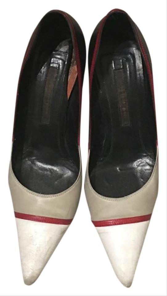 Narciso Rodriguez Shoes Sale