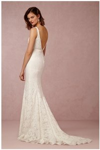 Nicole Miller Bridal Janey Gown Wedding Dress