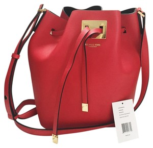Michael Kors Bucketbag Shoulder Bag