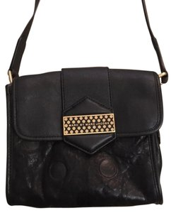 Marc by Marc Jacobs Poka Dot Cross Body Bag