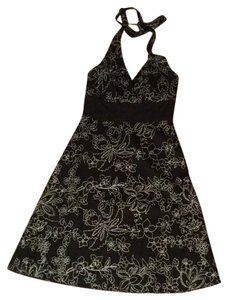 White House | Black Market Dress