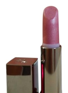 Other Lancome Lipstick Pink Attitude