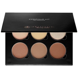 Anastasia Beverly Hills Anastasia Beverly Hills Contour Palette Kit ORIGINAL Best Seller
