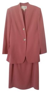 Jones New York Jones New York Mauve Suit