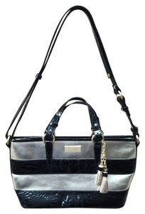 Brahmin Satchel Shoulder Bag