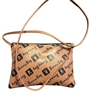 Playboy Cross Body Bag
