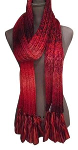 Roxy Roxy L Winter Spell Scarf