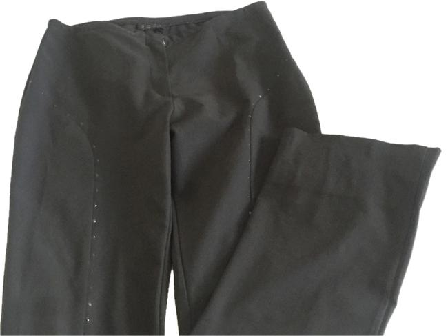 Independent Clothing Co. Pants