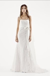 Vera Wang 35100235 Wedding Dress