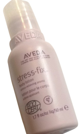 Preload https://item5.tradesy.com/images/aveda-new-aveda-stress-fix-body-lotion-50ml-1946179-0-0.jpg?width=440&height=440