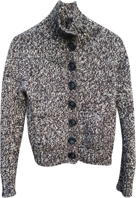 Other Wool Button Flash Sale Cardigan
