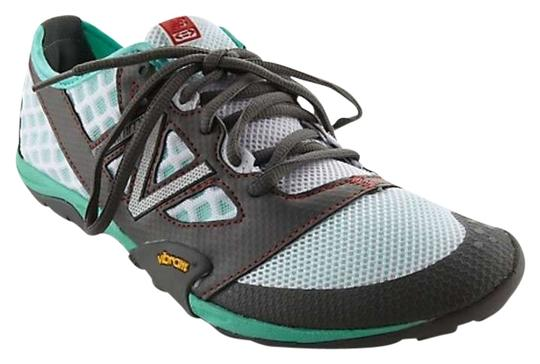 Preload https://item1.tradesy.com/images/new-balance-greyteal-minimus-20-trail-running-sneakers-size-us-85-194620-0-0.jpg?width=440&height=440