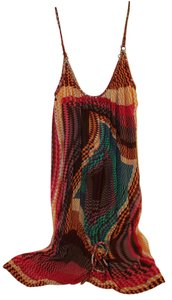 Missoni MISSONI MARE Swimsuit Coverup!