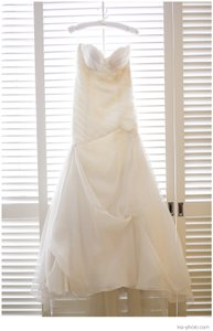 Victoria Nicole Wedding Dress