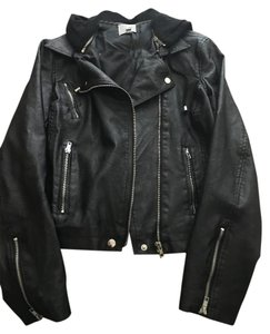 Urban Outfitters Motorcycle Jacket