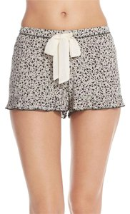 Kensie 'Boxer Yours' Printed Lounge Shorts Size XS