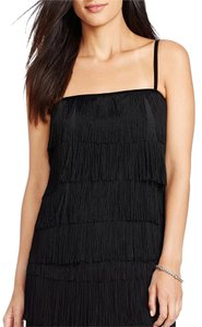Lauren Ralph Lauren Top Black