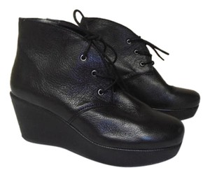 BCBGeneration Bootie Ankle Boot black Boots