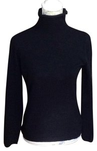 Rivamonti Sweater
