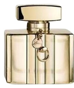 Gucci GUCCI PREMIERE by GUCCI Eau de Parfum Spray for Women ~ 2.5 oz / 75 ml