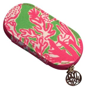 Lilly Pulitzer Manicure Set